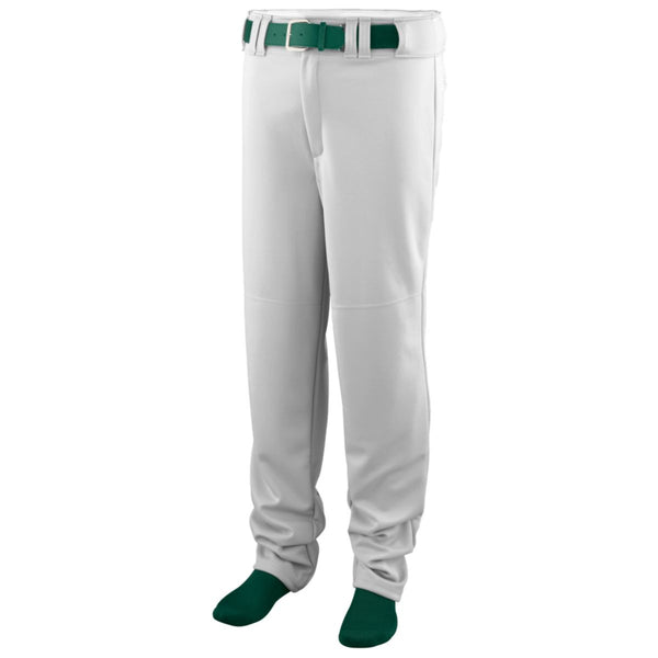 Series Baseball/softball Pant - Youth