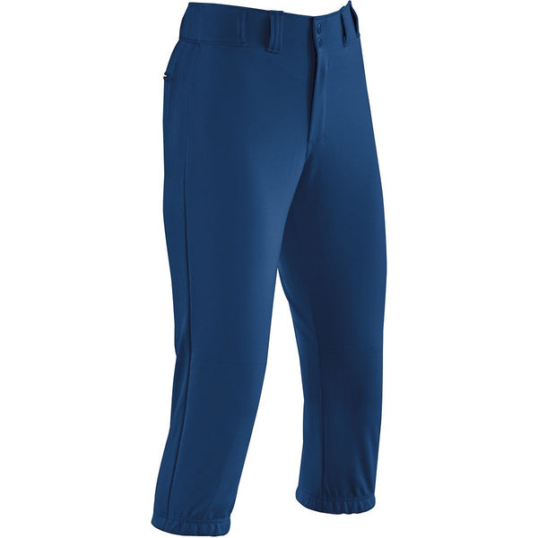 High Five Girls Prostyle Low-rise Softball Pant