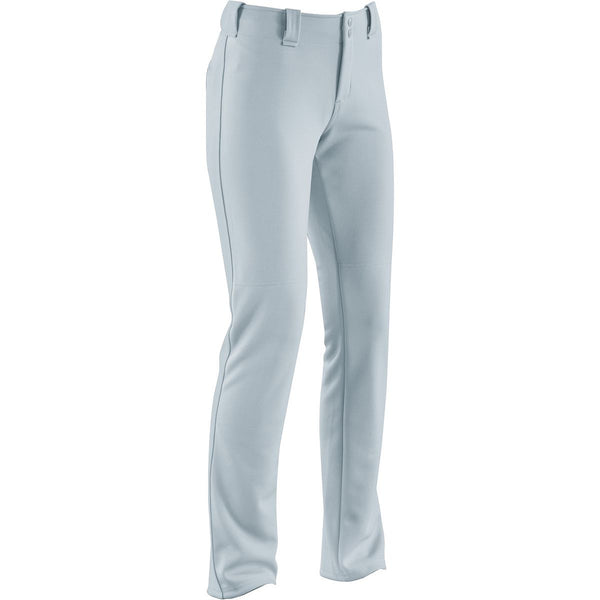 High Five Girls Spiral Sb Pant
