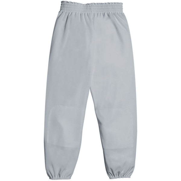High Five Adult Double-knit Pull-up Baseball Pant