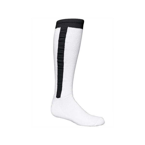 High Five Stirrup Sock