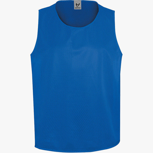 High Five Youth Scrimmage Vest