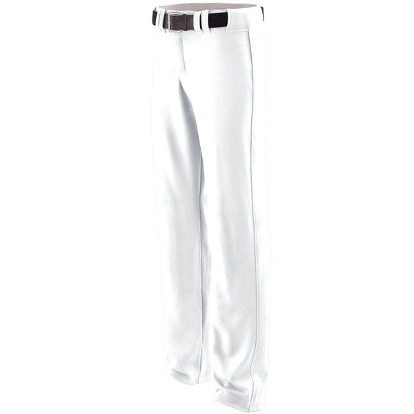 Holloway Backstop Pant