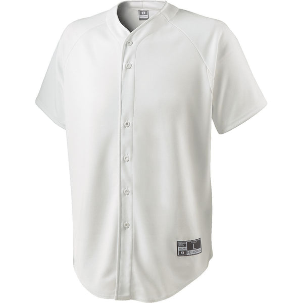 Holloway Youth Grandslam Jersey