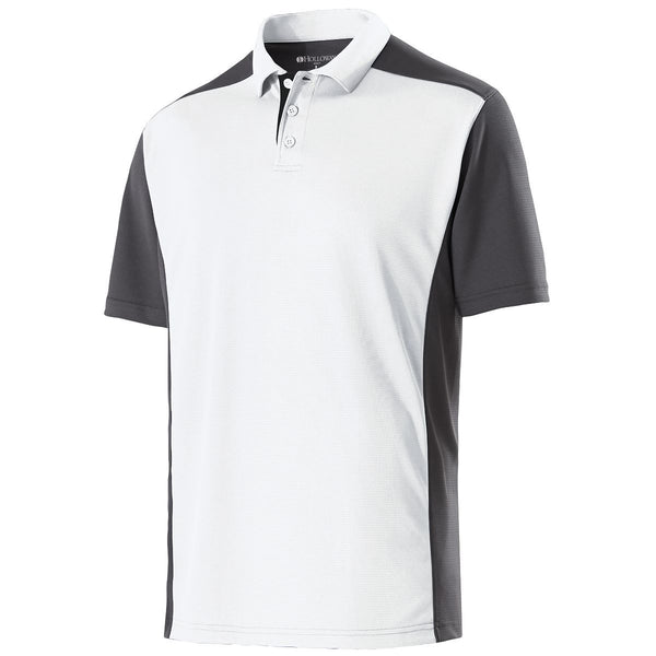 Holloway Division Polo style 222486