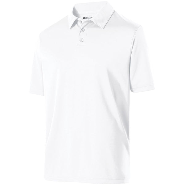 Holloway Adult Shift Polo