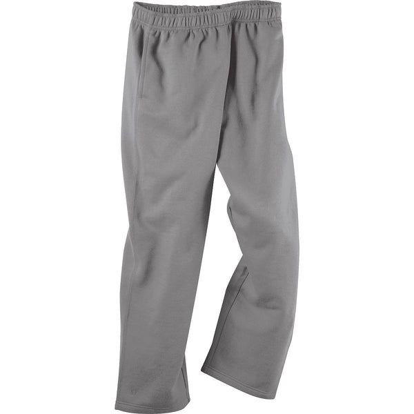 Holloway Adult Unify Pant