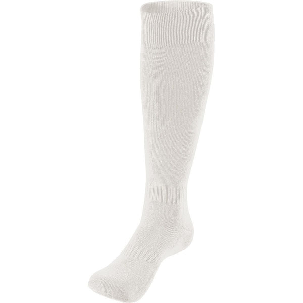 Holloway Compete Sock - Youth