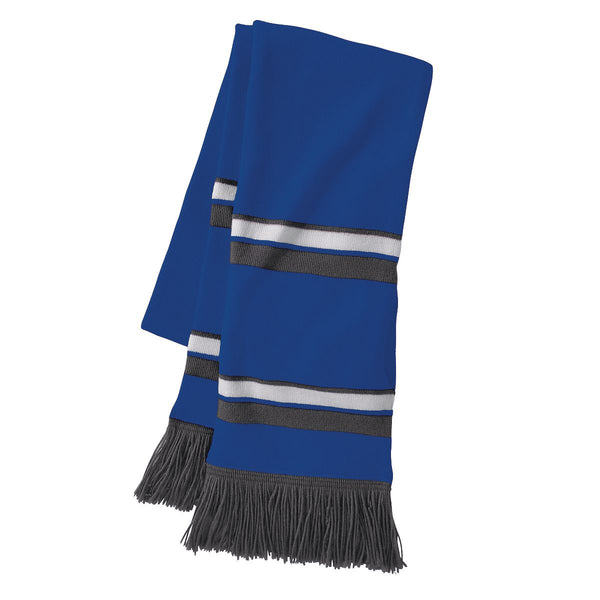 Holloway Comeback Scarf