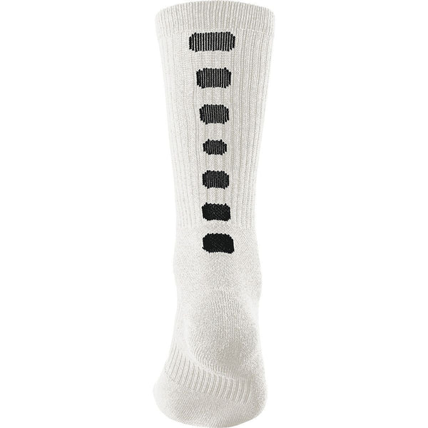 Holloway Activate Sock - Intermediate