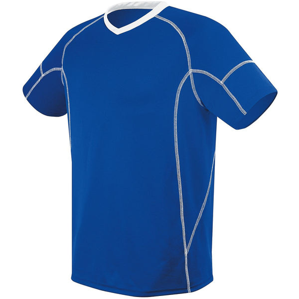 High Five Adult Kinetic Jersey