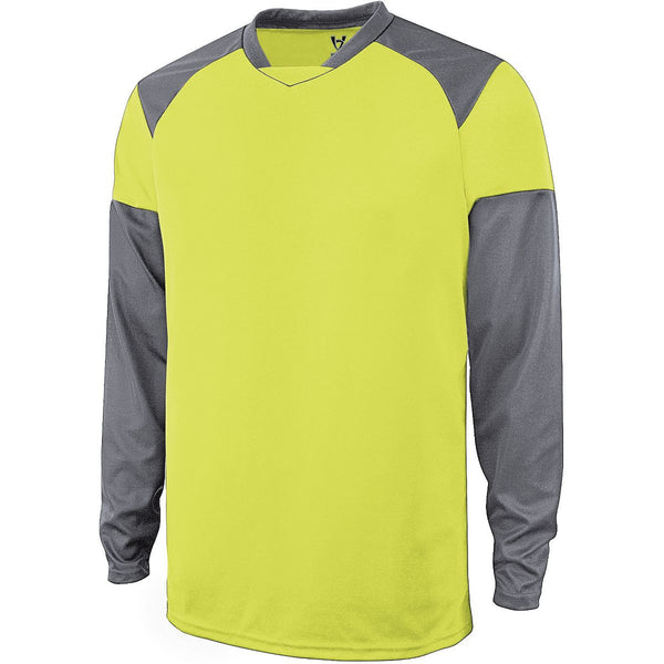 High Five Youth Spector Gk Jersey