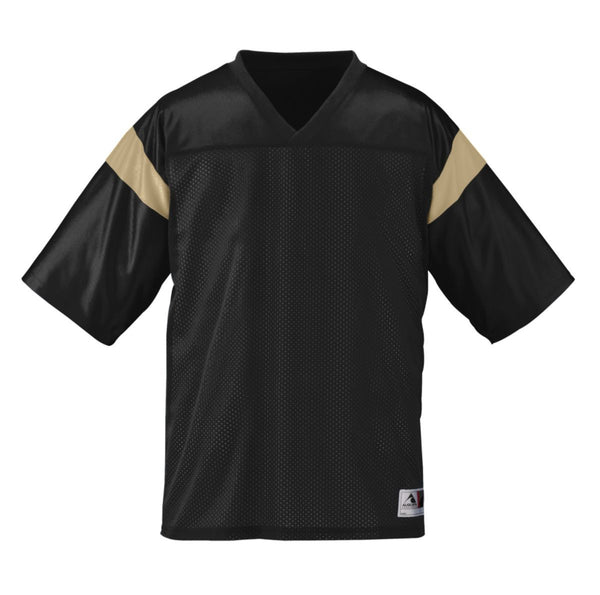 Pep Rally Replica Jersey