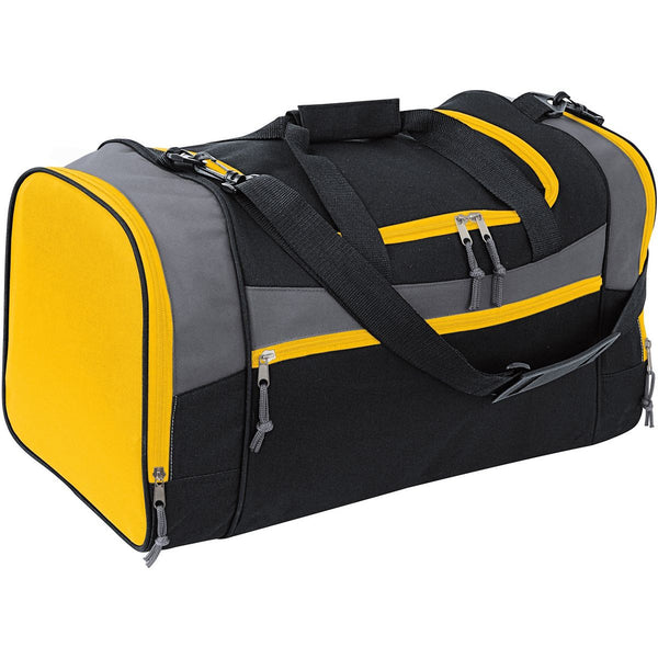 High Five Elite Training Bag