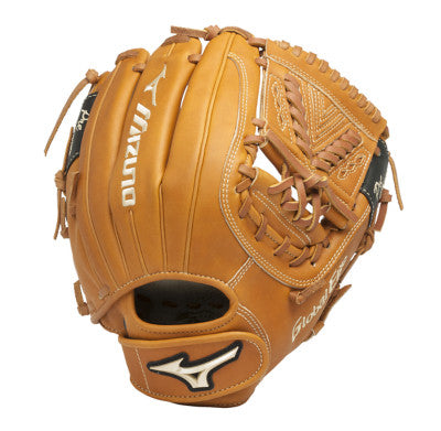 Mizuno Global Elite VOP GGE10FPV Fast Pitch Infield/Outfield/Pitcher Glove