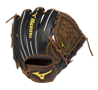 "Mizuno Classic Future 12.00"" - Infield/Outfield/Pitcher Glove"