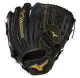 "Mizuno MVP Prime Future 12.00"" - Infield/Outfield/Pitcher Glove"