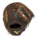 "Mizuno Classic Pro Soft 13.00"" - First Base Mitt"