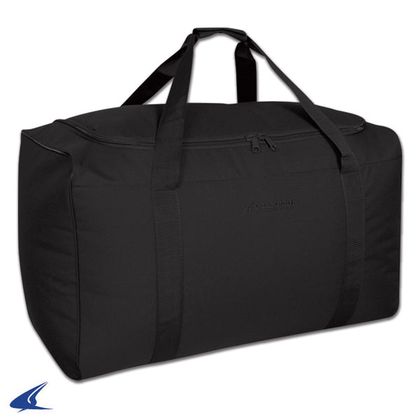 "Champro Extra Large Capacity Bag 30""x18""x16"": E40"
