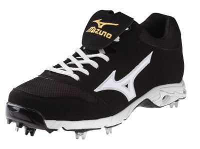 Mizuno 9-Spike Advanced Mizuno Pro Elite