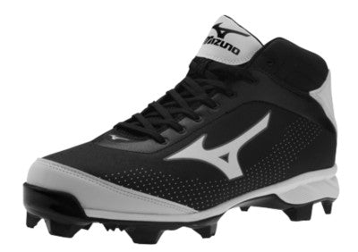 Mizuno 9-Spike Advanced Blaze Elite 5 - Mid