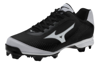 Mizuno 9-Spike Advanced Blaze Elite 5 (Low)