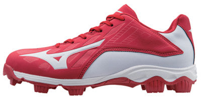 Mizuno 9-Spike Advanced Franchise 8 - Low
