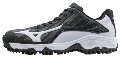 Mizuno 9-Spike Advanced Erupt 3 - Low