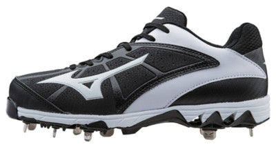Mizuno 9-Spike Select 2