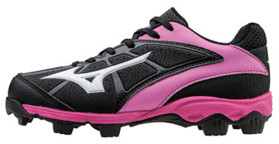 Mizuno 9-Spike Advanced Youth Finch Franchise 6