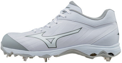 Mizuno 9-Spike Advanced Sweep 3