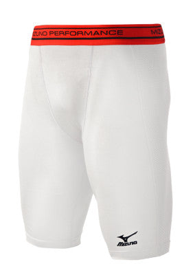 Mizuno Elite Padded Sliding Short