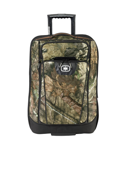 OGIO Camo Nomad 22 Travel Bag. 413018C