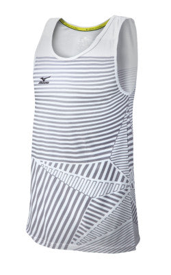 Mizuno Volleyball Men's Copa Tank