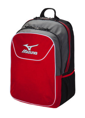 Mizuno Volleyball Bolt Backpack