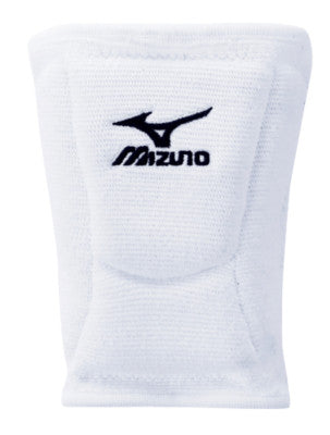 Mizuno Volleyball LR6 Kneepad