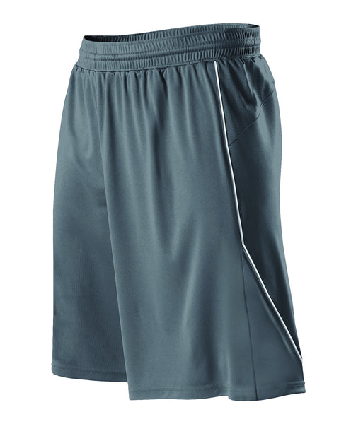 3dad4bcd8 ALLESON YOUTH BASKETBALL SHORT   537PY – EssesCo  Esses Distributing ...