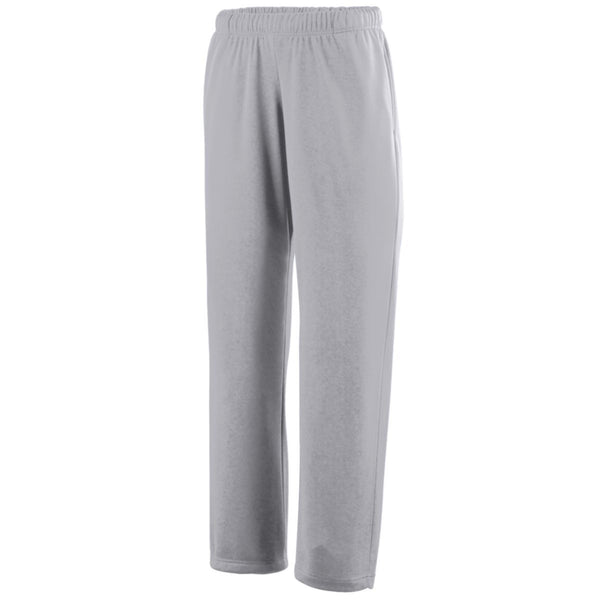Wicking Fleece Sweatpant-youth
