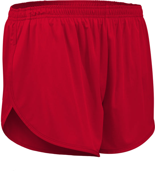 GameGear TR623 - Men's Training Split Short