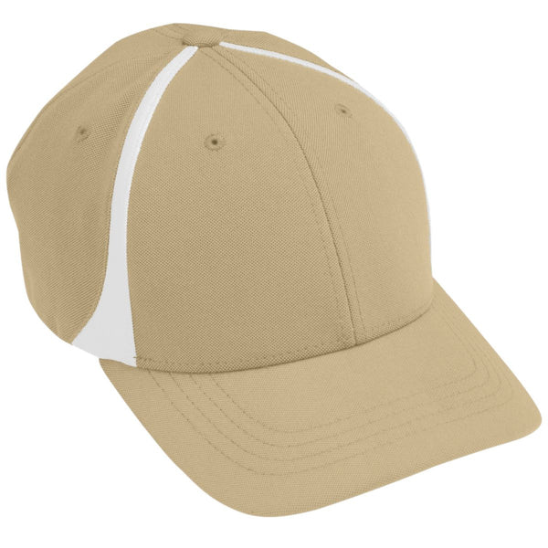 Flexfit Zone Cap