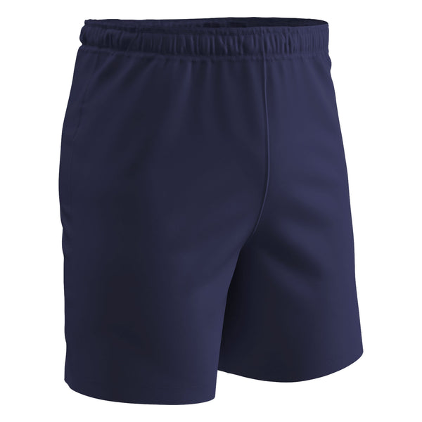 Champro MARK Soccer Short; M; Navy; Youth: SS20
