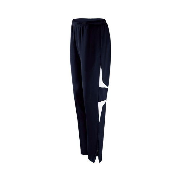 High Five Youth Traction Pant