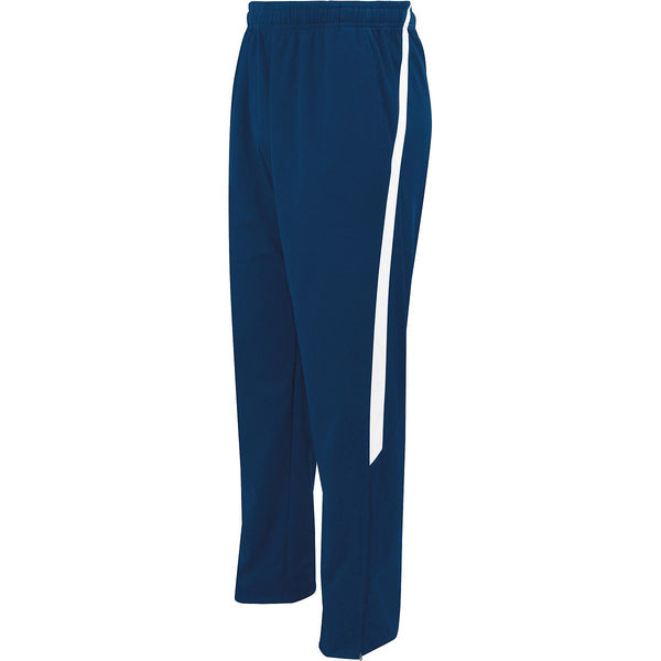 High Five Youth Determination Pant