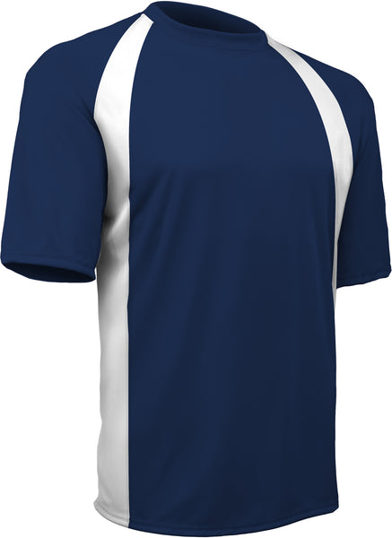 GameGear PT812S - Men's Full Panel Training Shirt