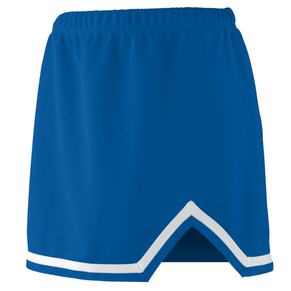 Ladies Energy Skirt