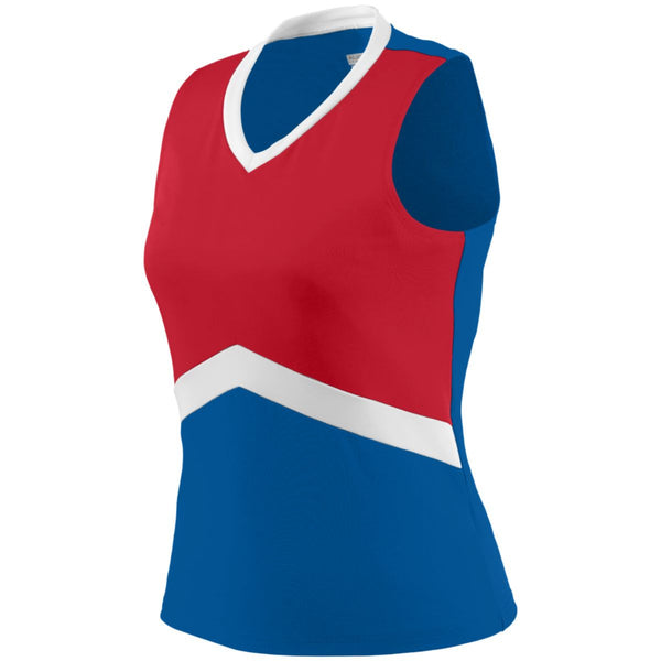 Ladies Cheerflex Shell