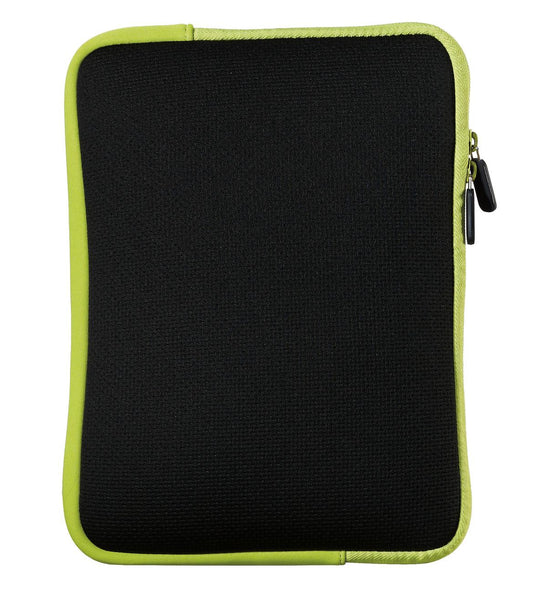 CLOSEOUT Port Authority Tech Tablet Sleeve. BG651S