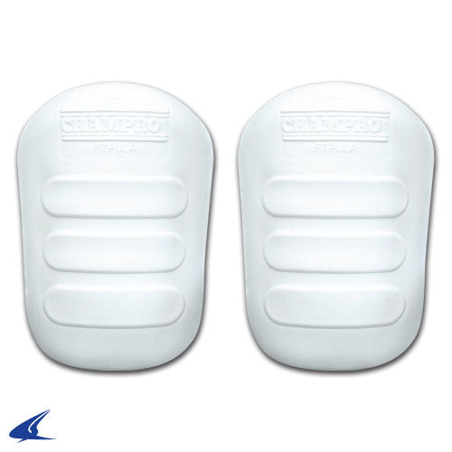 Champro Ultra Light Thigh Pads - Youth  <FONT size=2>(pair)</FONT>: FTPUL-Y