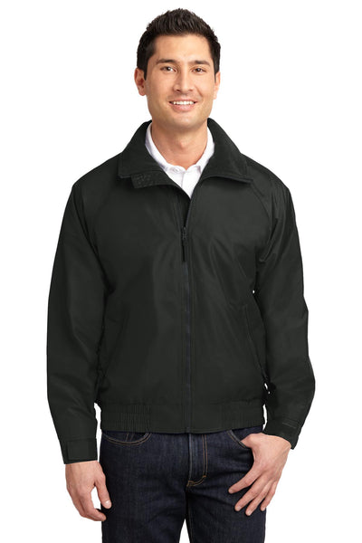 Port Authority Competitor Jacket. JP54