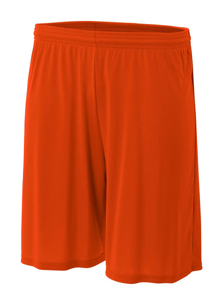 A4 Cooling Performance Short; boys/ youth